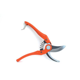 Bahco Pruner Shears and Pruners