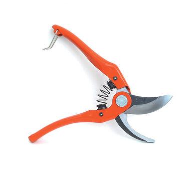 巴乔修剪机和修剪机