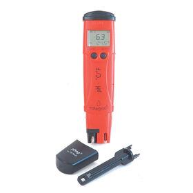 汉娜pH计测试设备