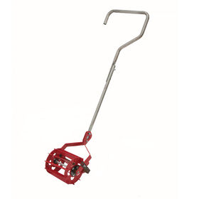 "Wheel Weeder – 11"" Weeders and Cultivators"