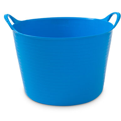 20 Gal. Tubtrug® – Blue