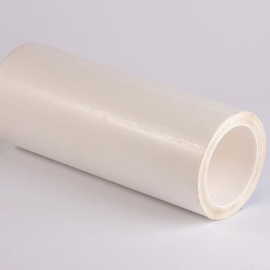 """Poly Patch Repair Tape – 10"""" Greenhouse and Tunnel Supplies"""