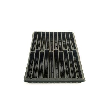 20-Row Seed Flats - Box of 5
