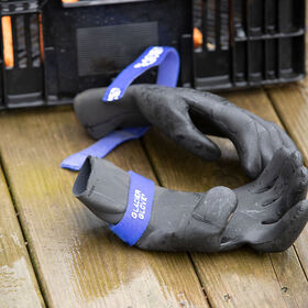 Cold Weather Wash Station Gloves – XS Post Harvest