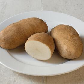 Caribou Russet Potatoes