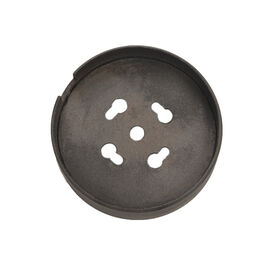 "Round Die – 4.5"" Long-Handled Tools"