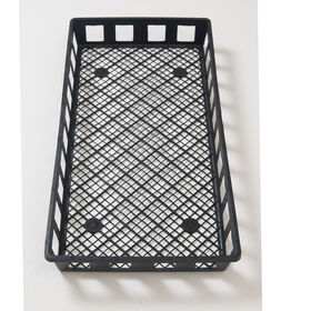 Lightweight Mesh Tray - Pack of 5 Trays Domes and Flats