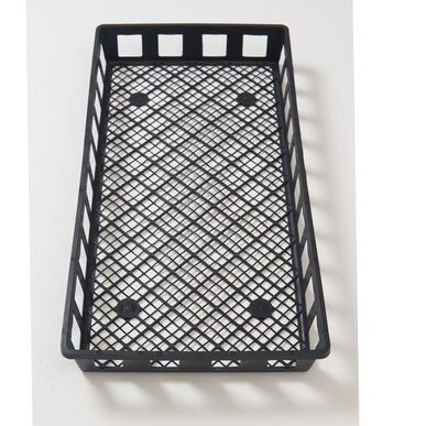 Lightweight Mesh Tray – 5 Count Trays, Domes, and Flats