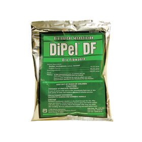 DiPel® DF – 1 Lb. Insecticides