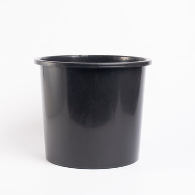 Wide Flower Buckets – 10 L Cut-Flower Supplies