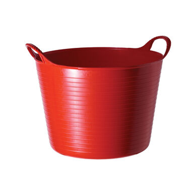 3.5 Gal. Tubtrug® – Red