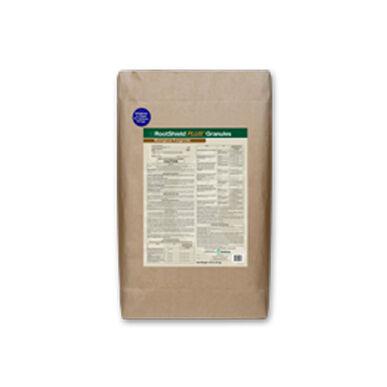 RootShield® | Granules – 10 Lb. Fungicides