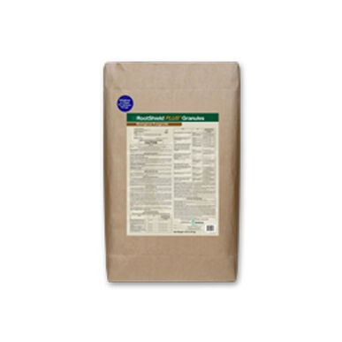 Rootshield® - 10 Lb. Granules