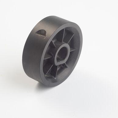 Jang Seed Roller J-2