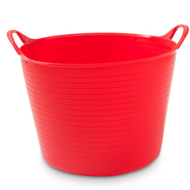 20 Gal. Tubtrug® - Red