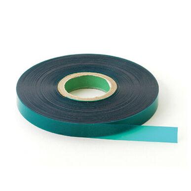 Tape – 150' Duratool
