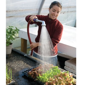 Wonder Waterer™ Hose Accessories