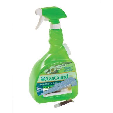 BioSafe Insect Control - 32 Oz. RTU