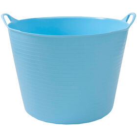 10 Gal. Gorilla Tub® – Sky Blue Gorilla Tubs®