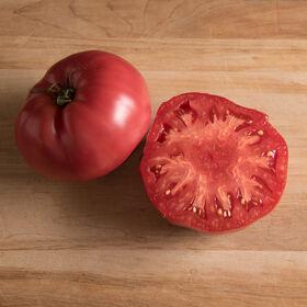 Pruden's Purple Heirloom Tomatoes