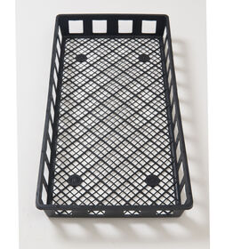 Lightweight Mesh Tray - Case of 50 Trays Domes and Flats