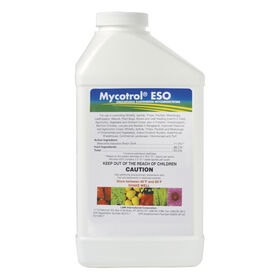 Mycotrol® ESO - Qt. Insecticides