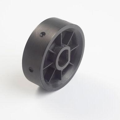Jang Seed Roller M-6