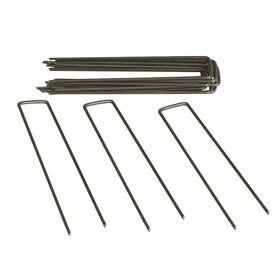 锚定销钉(Anchoring Pins)织物订书钉——12种支柱和锚
