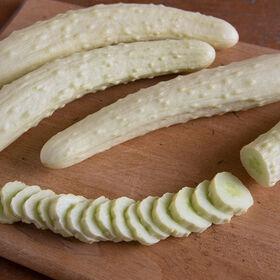 Itachi Specialty Cucumbers