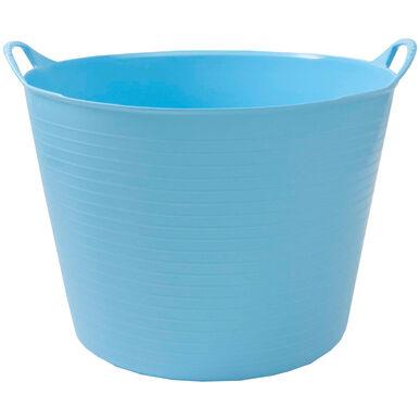 3.5 Gal. Tubtrug® - Sky Blue