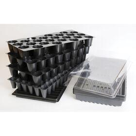 """Johnny's """"Light"""" Pro-Am Kit Pro-Am Seedling Kits"""