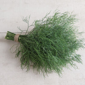 Hera Herbs for Salad Mix