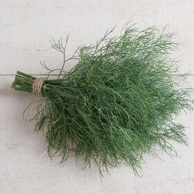拌色拉用草药