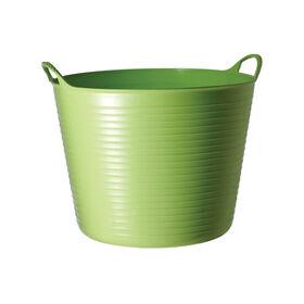 7 Gal. Gorilla Tub® – Pistachio Gorilla Tubs®