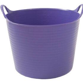 7 Gal. Gorilla Tub® – Purple Gorilla Tubs®