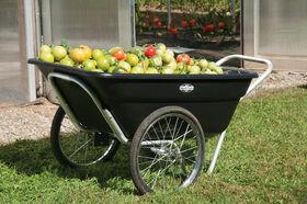 garden cart. Smart Cart LX \u2013 7 Cu.ft. Garden E