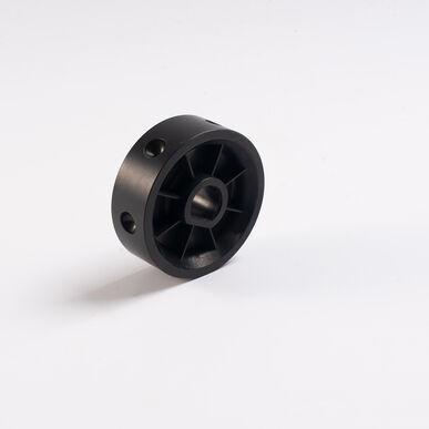 Jang Seed Roller G-6 Jang JP Series
