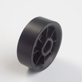 Jang Seed Roller Z-Blank