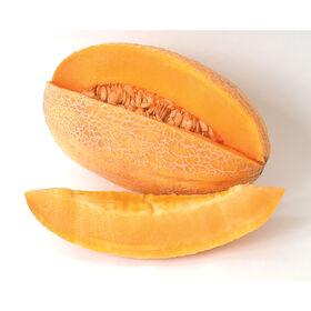 甜花岗岩甜瓜