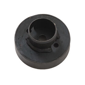 "Round Die – 1.6"" Long-Handled Tools"