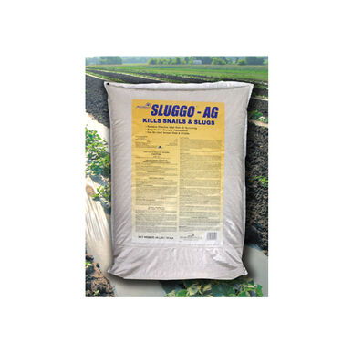 Sluggo® - 40 Lb.