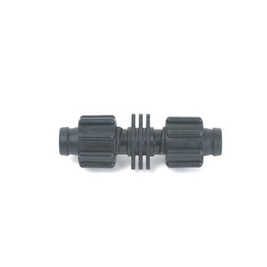 "5/8"" Perma-Loc Coupling Drip Irrigation Systems"