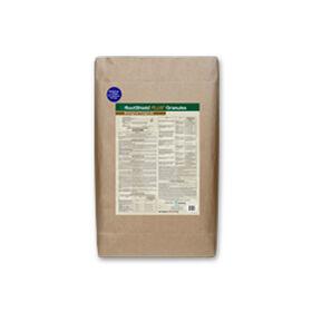 Rootshield® - 40 Lb. Granules Fungicides