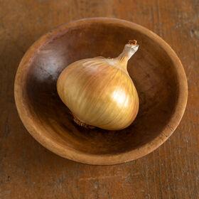 瓦拉瓦拉甜洋葱