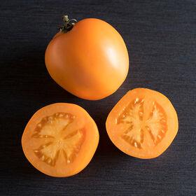 Valencia Heirloom Tomatoes