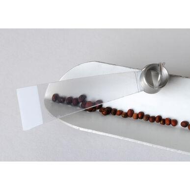 Vibro Hand Seeder Magnifier
