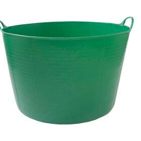 3.5 Gal. Gorilla Tub® – Green Gorilla Tubs®