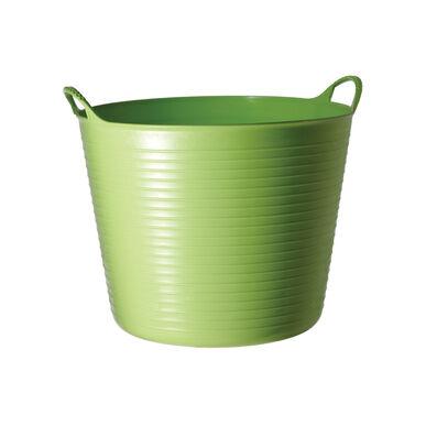 3.5 Gal. Gorilla Tub® – Pistachio Gorilla Tubs®