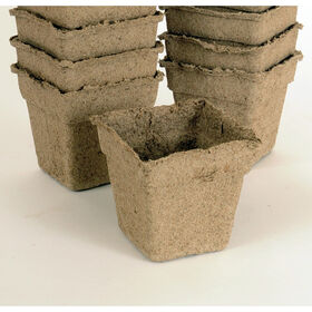 "CowPots™, 4"" - Case of 180"
