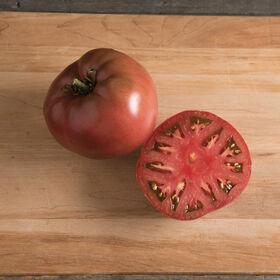 碳祖传番茄